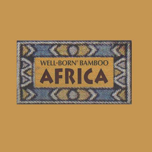 welbornafrica
